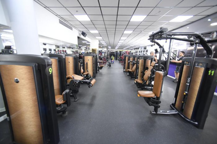 gym (1)-min
