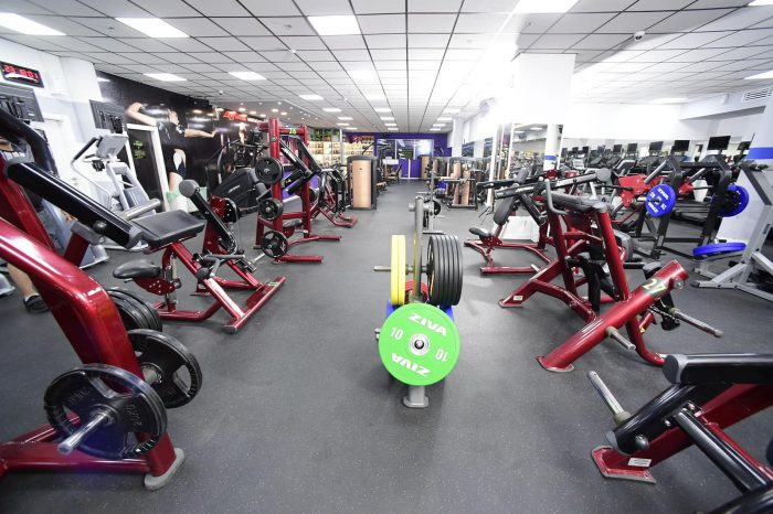 gym (2)-min