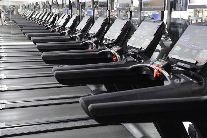 gym (3)-min