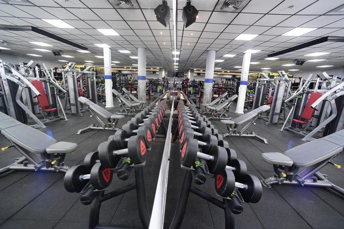 gym (4)-min