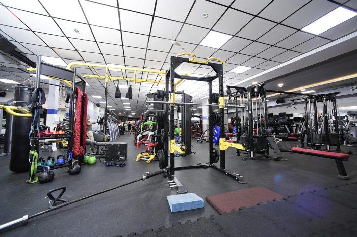 gym (5)-min