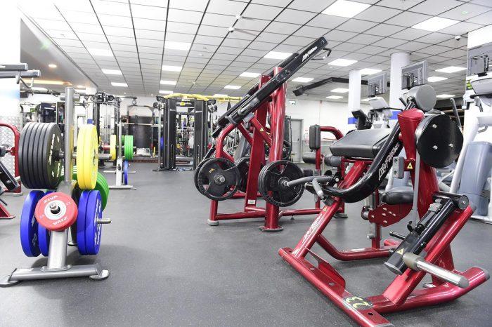 gym (6)-min